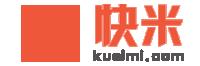 快米网 (kuaimi.com)是专业的域名交易平台。致力于为用户提供一口价域名,优选域名等展示服务,提供域名中介,域名代购,域名经纪等域名增值服务