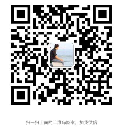 xiaokua.cn加微信